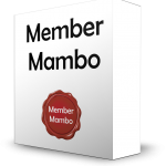 Member Mambo Software Box